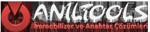 ANILTOOLS – Immobilizer ve Anahtar Çözümleri